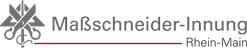 Maßschneider-Innung Frankfurt Main, Taunus